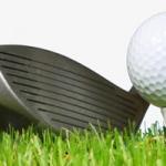 The 15th Annual Sheri Ellis Memorial Golf Social